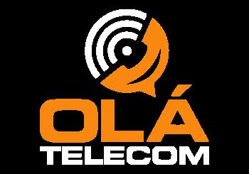 SoonX logo